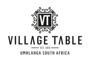 restaurants in umhlanga